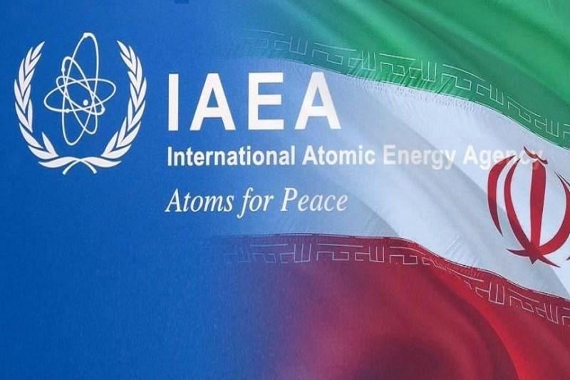 آغاز تولید اورانیوم ۶۰ درصد ایران به تایید آژانس انرژی اتمی رسید