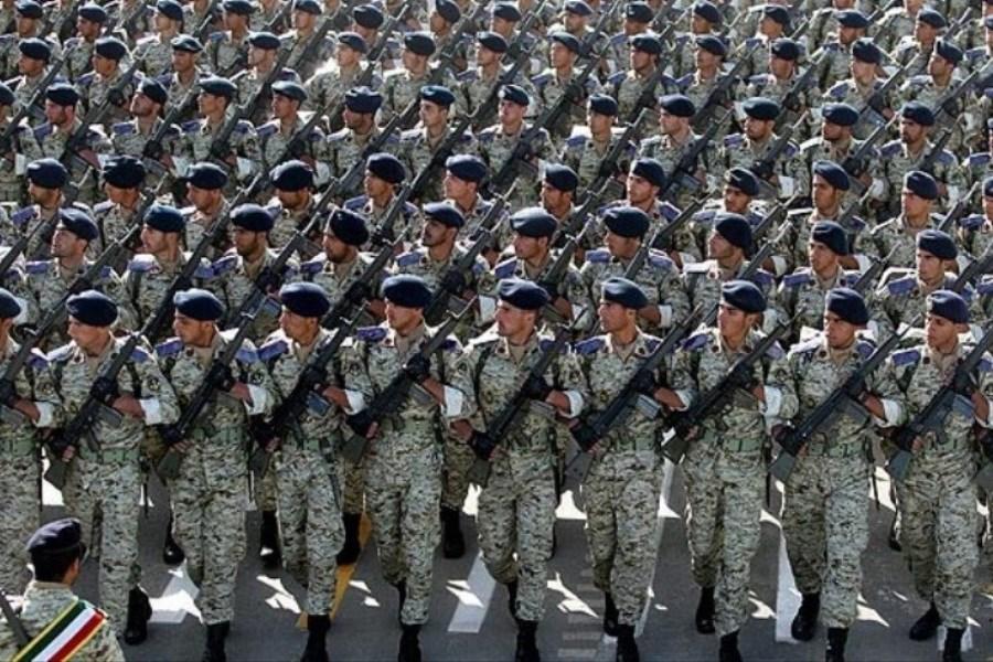 فتح میمک از مهم ترین عملیاتهای دفاع مقدس است