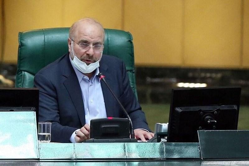 طرح سوال از وزیر صمت طبق آییننامه است