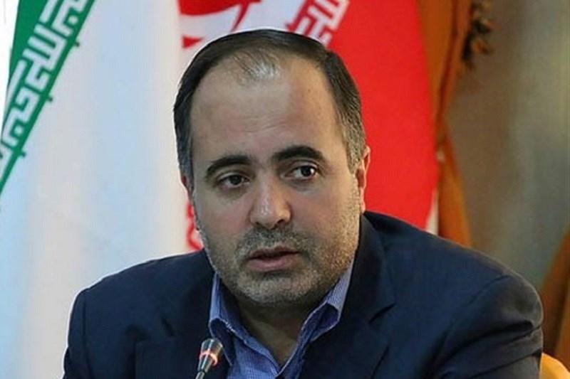 رد صلاحیت 10 درصد از داوطلبان انتخابات شوراها