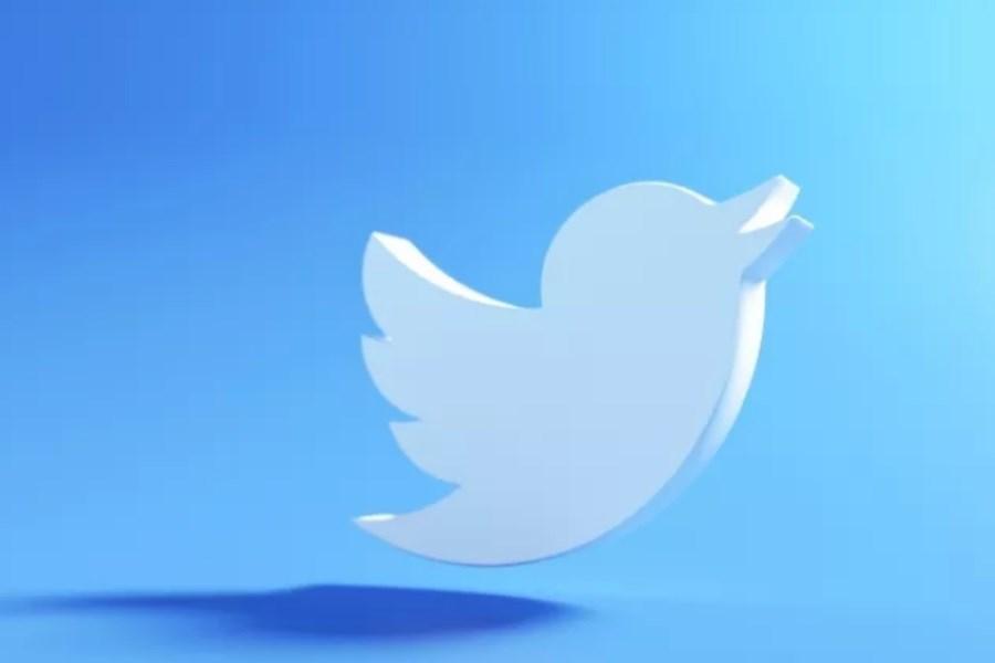 یک توییت تایید نشده، عامل کاهش 288 میلیارد دلاری ارزش بازار امروز