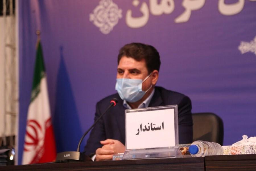قاچاق انسان بلای جان کرمان