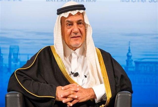 سنگ اندازی جدید عربستان همزمان با مذاکرات هسته ای