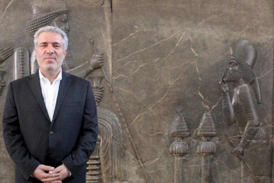موزههای خصوصی ایران توسعه مییابد/ تمهیدات بینالمللی برای جبران جدایی مردم از آثار تاریخی بهدلیل کرونا