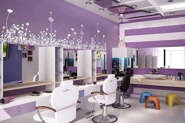 تیغ کرونا بر گلوی آرایشگاهها/ تغییر شغل اجباری آرایشگران