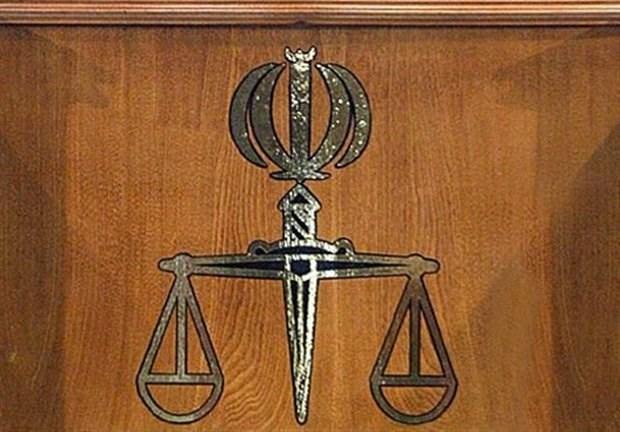 صدور کیفر خواست برای شهردار، 4 نفر از اعضای شورای اسلامی شهر و 3 کارمند شهرداری ایلام