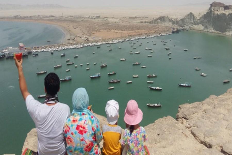 آموزشی پولساز برای راهنمایان گردشگری و آژانسهای مسافرتی
