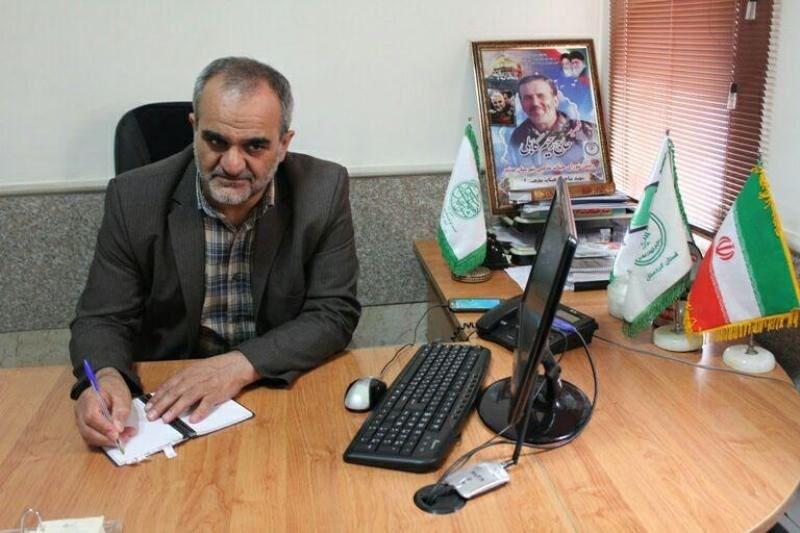 برگزاری مراسم شب قدر منوط به کاهش کرونا در کردستان است