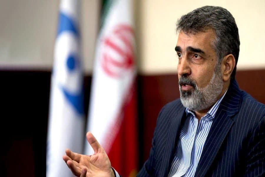 انعکاس آغاز غنیسازی 60 درصدی توسط ایران در دنیا