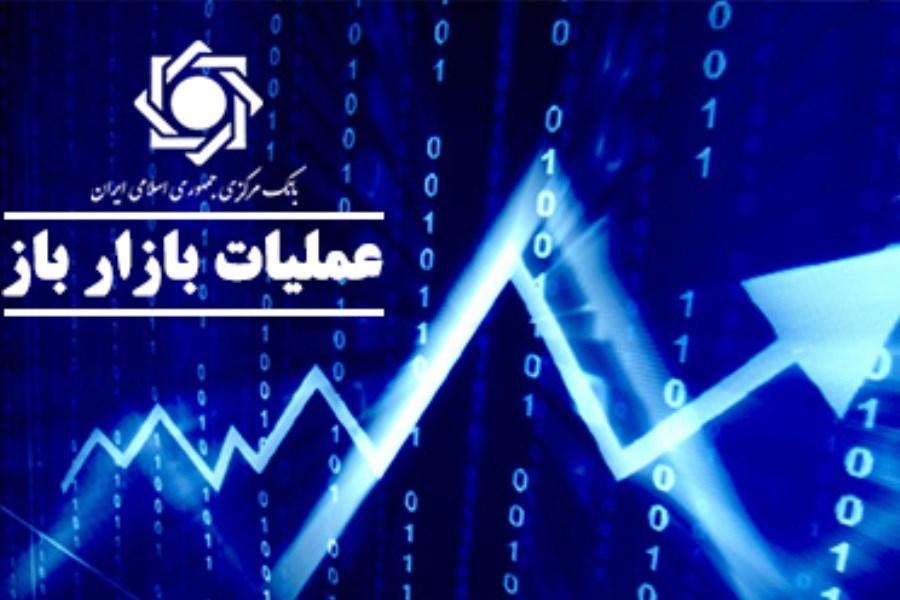 تصویر گزارش عملیات اجرایی سیاست پولی