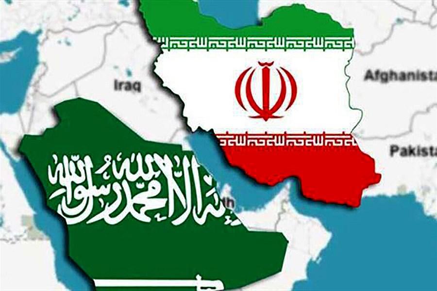 پشت پرده مذاکره ایران و سعودیها در عراق