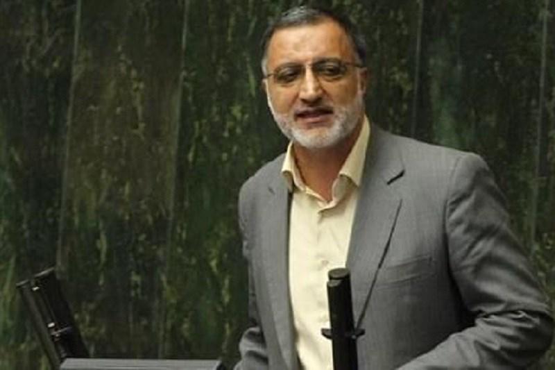 استقلال طلبی ملت افغانستان سبب جنایت کابل شد
