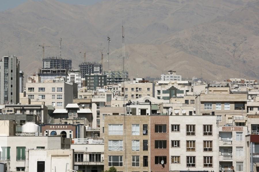 50 درصد مسکن مهر بدون متقاضی خراسان شمالی تعیین تکلیف شد