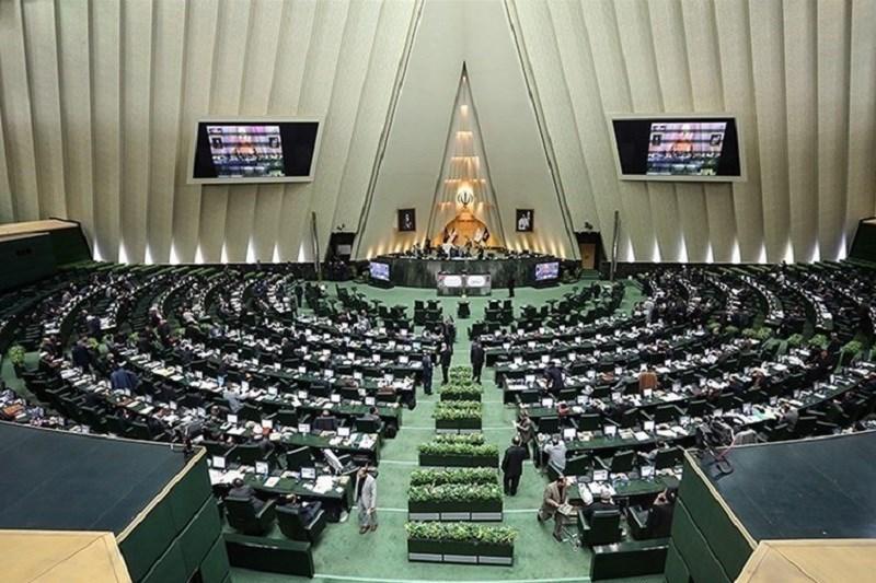رسانه رسمی دولت روحانی جاعل از آب درآمد/ دست و پا زدن به نیت فرار!!