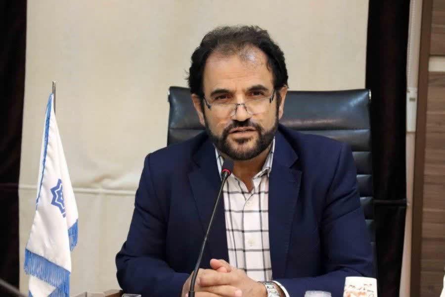 توان داخلی ایران تعیین کننده سرنوشت برجام