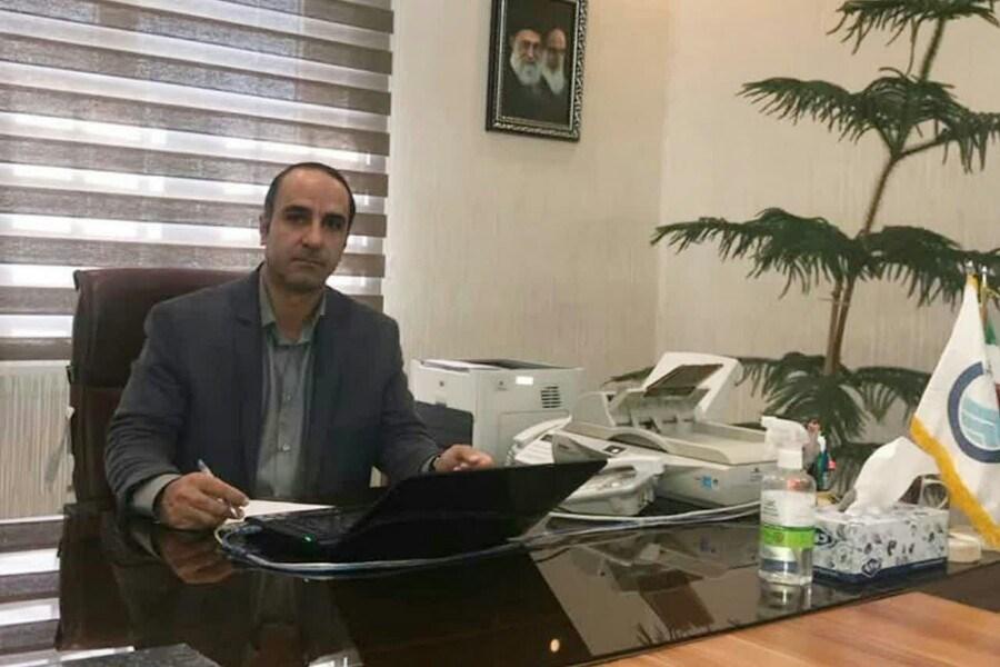برطرف شدن مشکلات آبرسانی به 5 روستای شهرستان آشتیان