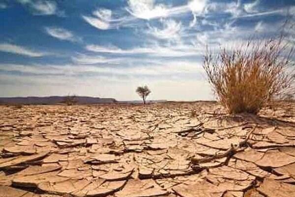 فرصتی برای انجام کارهای پیشگیرانه در بحث خشکسالی نداریم