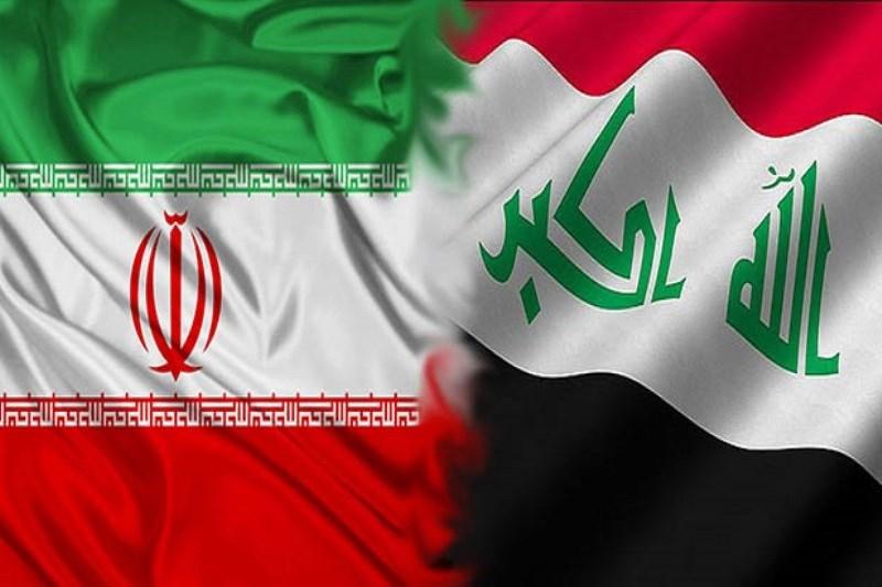 کمک ایران به عراق برای مقابله با داعش