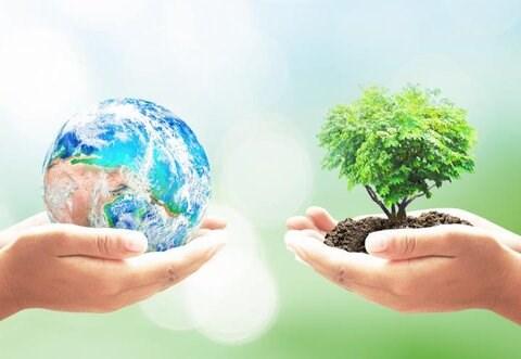 محیط زیست به شهرداری بجنورد اخطار داد