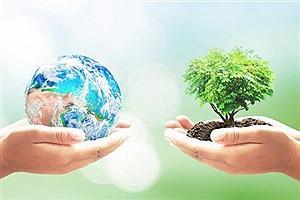 تصویر  محیط زیست به شهرداری بجنورد اخطار داد