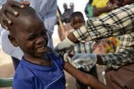بی اخلاقی و نابرابری در واکسیناسیون جهانی