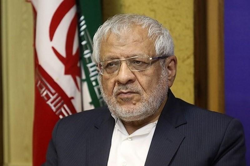 دولت تدبیر به جای چرخاندن، چوب لای چرخ زندگی مردم گذاشت/ روحانی عذرخواهی کند!