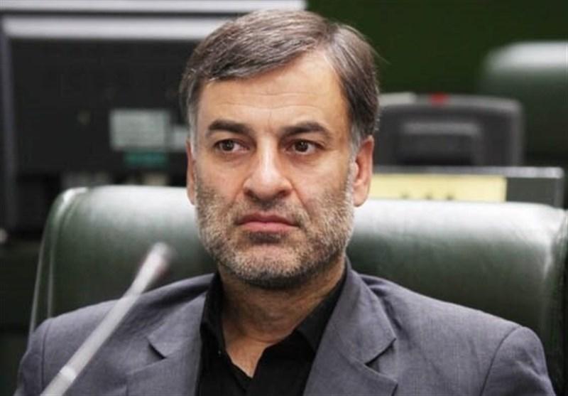 وزارت خارجه جزئیات مذاکرات را به مجلس و کمیسیون امنیت نمیدهد