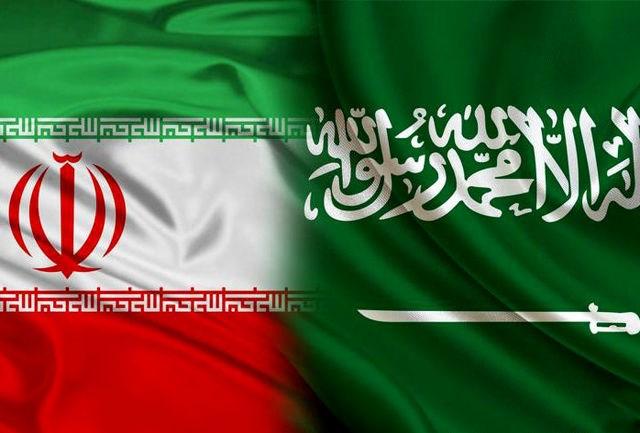 بهبود رابطه با عربستان در گرو تفاهم ایران با آمریکا است
