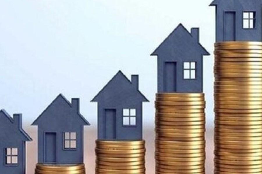 لحظه شماری مستاجران برای تعدیل قیمت ها/ قیمت رهن آپارتمان در پایتخت