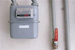 تصویر  ساخت 260 ایستگاه اندازهگیری و تقلیل فشار گاز