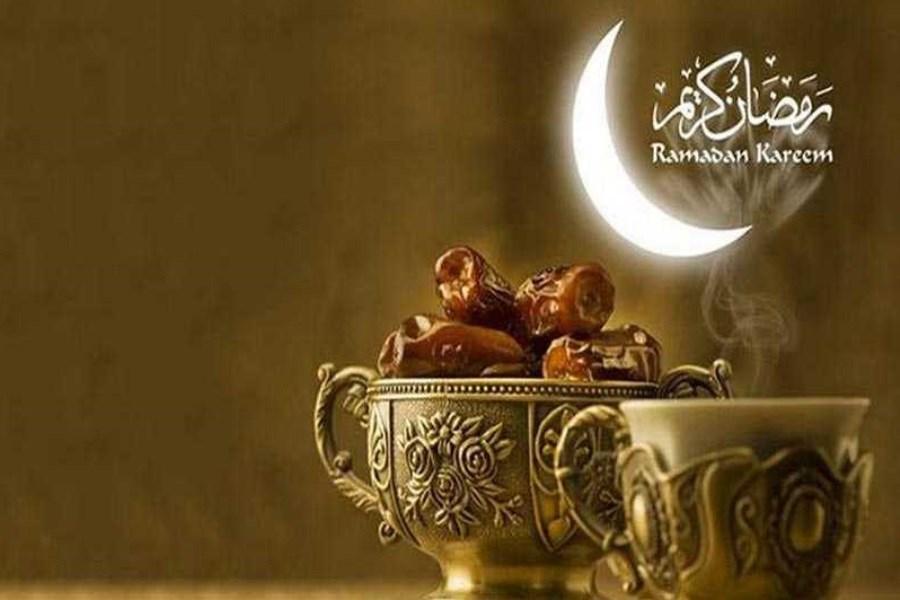 """""""شب های رمضان"""" و """"ضیافت عشق"""" از نیمه ماه مهمان خانه های مردم"""