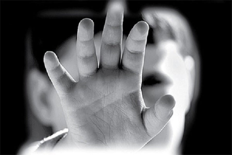 کودک آزاری در کهریزک/علت فوت در حال بررسی است