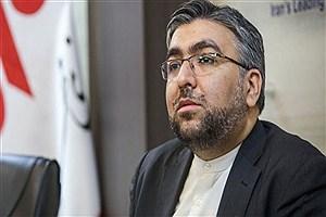 تصویر  اراده دشمن برای تعویق برنامههای هستهای ایران درهم شکست