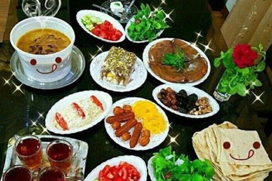 بررسی کیفیت کالاهای پرمصرف ماه رمضان در اداره استاندارد بوشهر