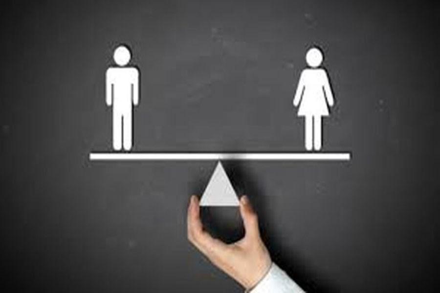 تفاهم و توافق در زندگی مشترک چه تفاوتی دارند؟