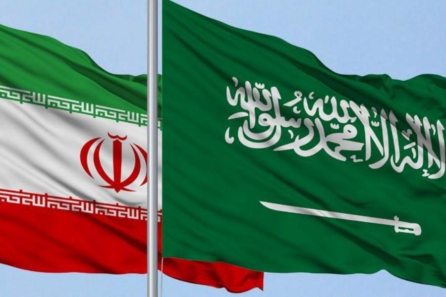 اهمیت مذاکره با عربستان