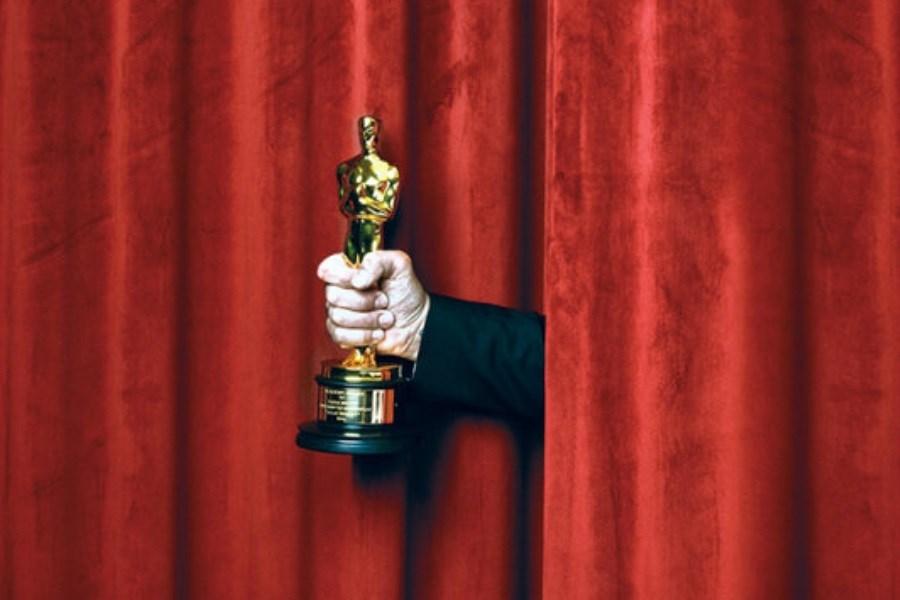 برندگان جایزه اسکار چه کسانی هستند؟