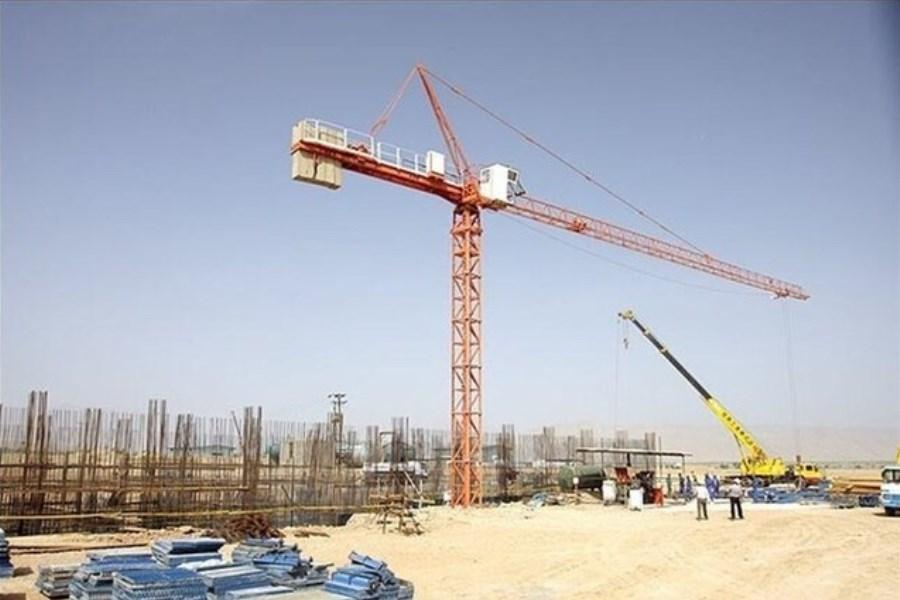 از پروژه های عمرانی و خدماتی شهرداری منطقه پنج تبریز بهرهبرداری خواهد شد