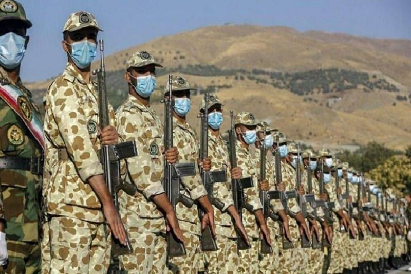گام مثبت در مسیر امنیت با تصویب طرح جدید سربازی در مجلس