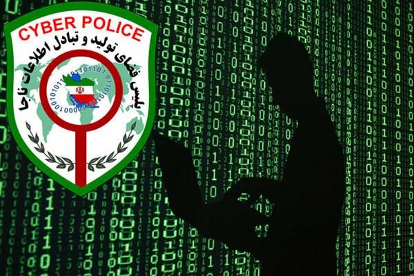 روشهای رخنه باجافزارها به سیستمهای قربانیان