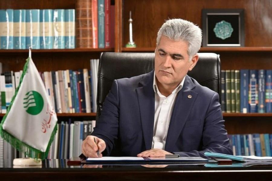 پست بانک ایران در سال مالی ۱۳۹۹ محقق کرد؛ جهش تولید در روستا