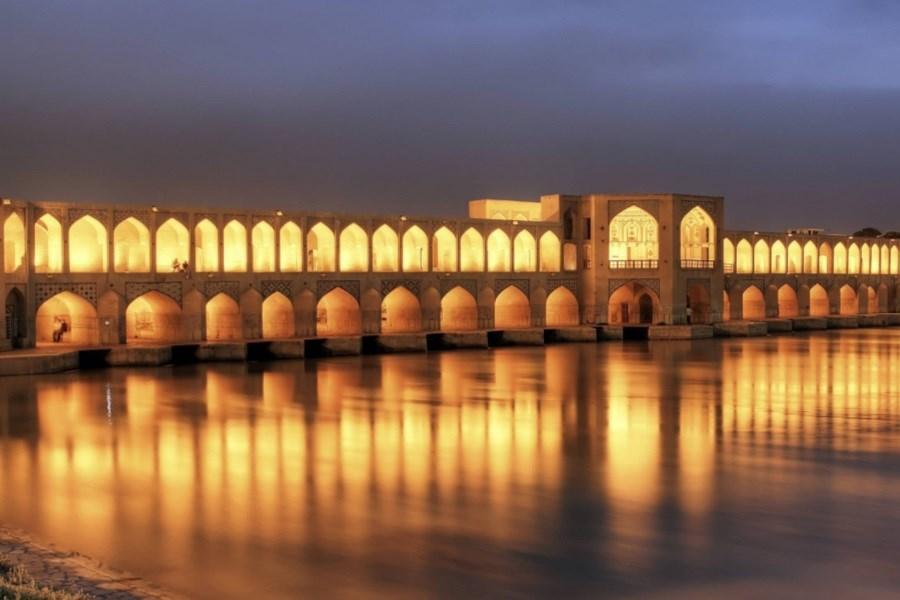 شیوع کرونا عامل لغو 40 درصد از برنامههای فرهنگی اصفهان
