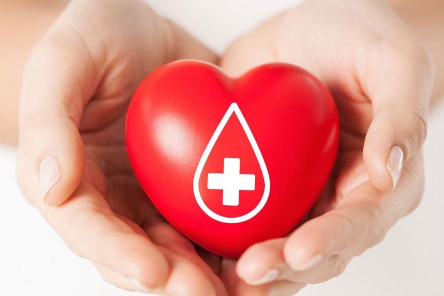 اهدای ۳۶۰ واحد خون توسط همدان به گیلان و سیستان