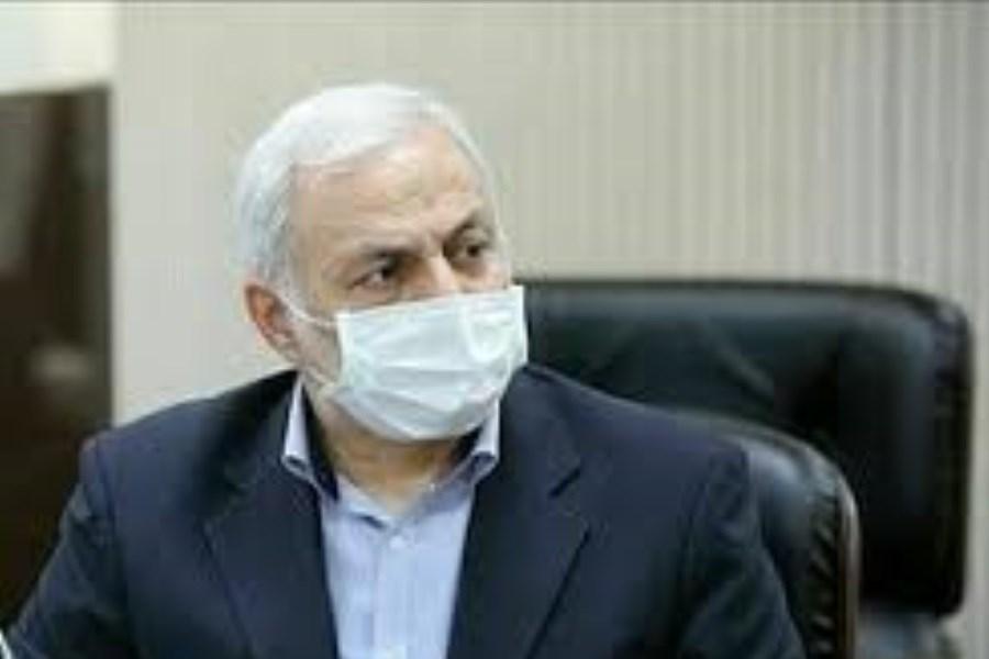 تصویر دولت روحانی مسبب کاهش اعتماد همسایگان به ایران شد