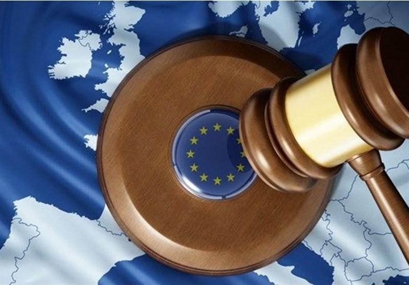 نقض حقوق بشر و مسوولیت دولت ترکیه