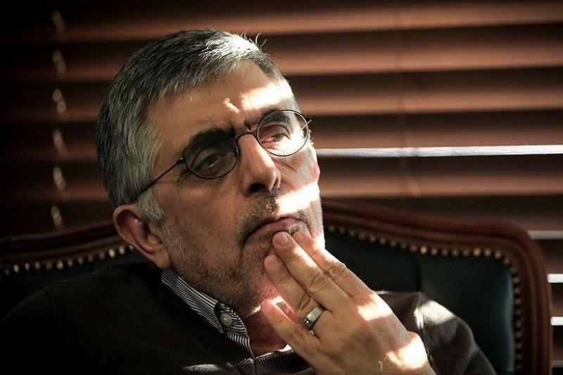 تاکنون هیچ ردی از حضور لاریجانی در انتخابات دیده نشده است