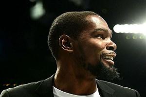 تصویر  دو ستاره NBA جایزه اسکار گرفتند