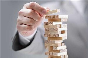 تصویر  خرید زمان با استفاده از مدیریت استراتژیک