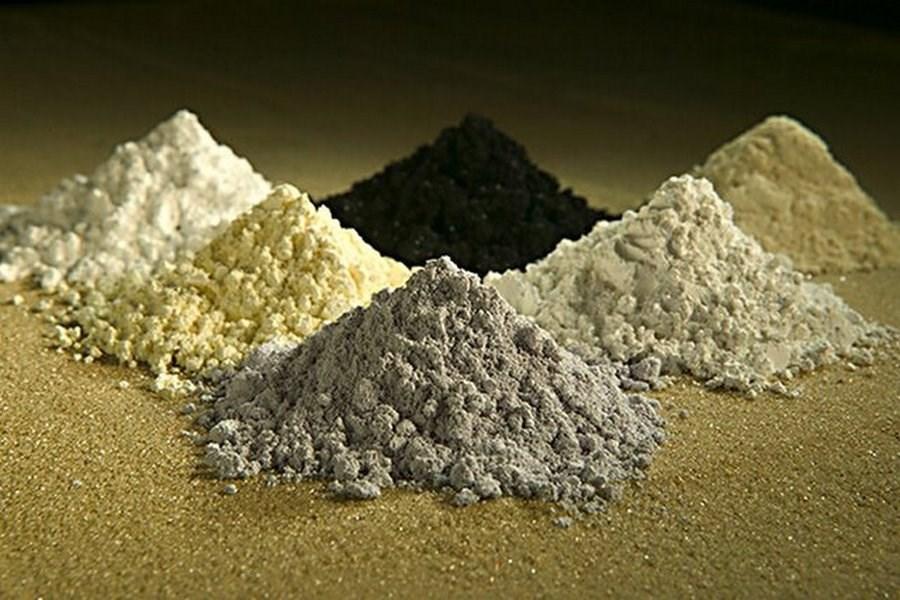 تحریمهای داخلی، غل و زنجیری بر پای معدنکاران