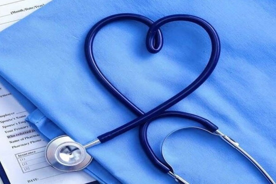 اعلام زمان برگزاری آزمون دستیاری پزشکی ۱۴۰۰